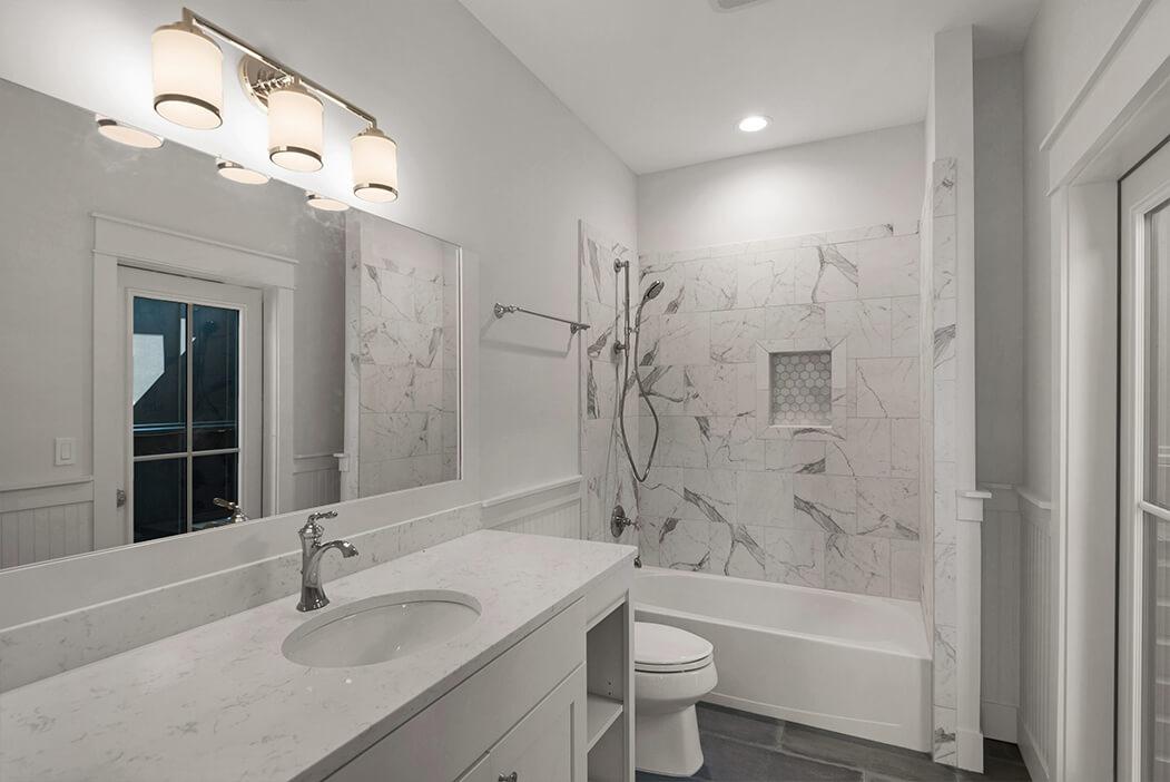 4bed-bathroom3