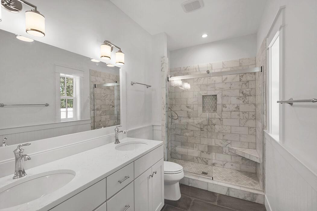 4bed-bathroom4