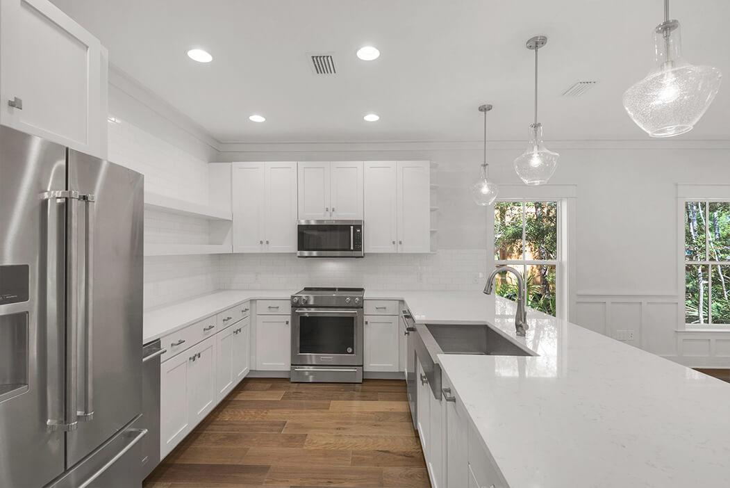 4bed-kitchen1