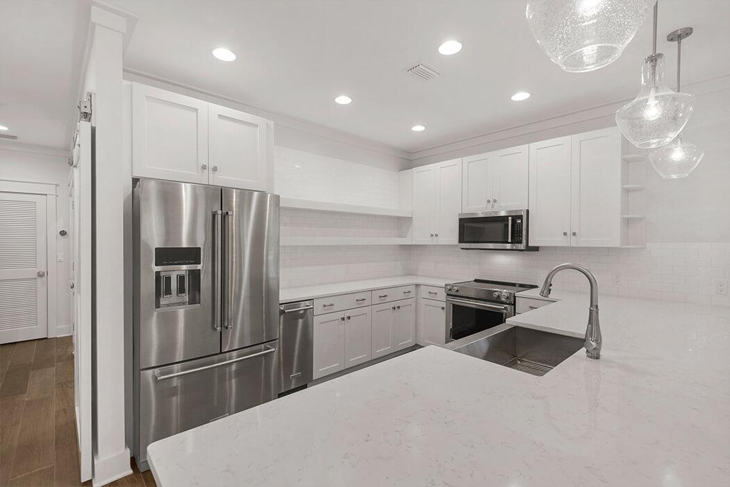 4bed-kitchen2