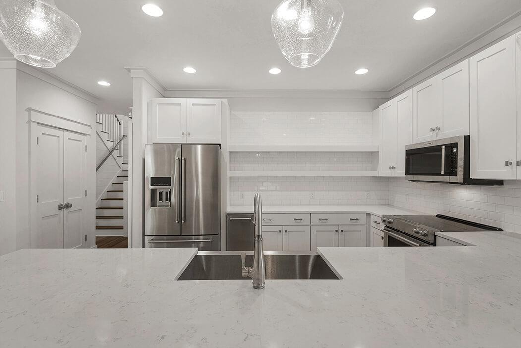 4bed-kitchen3